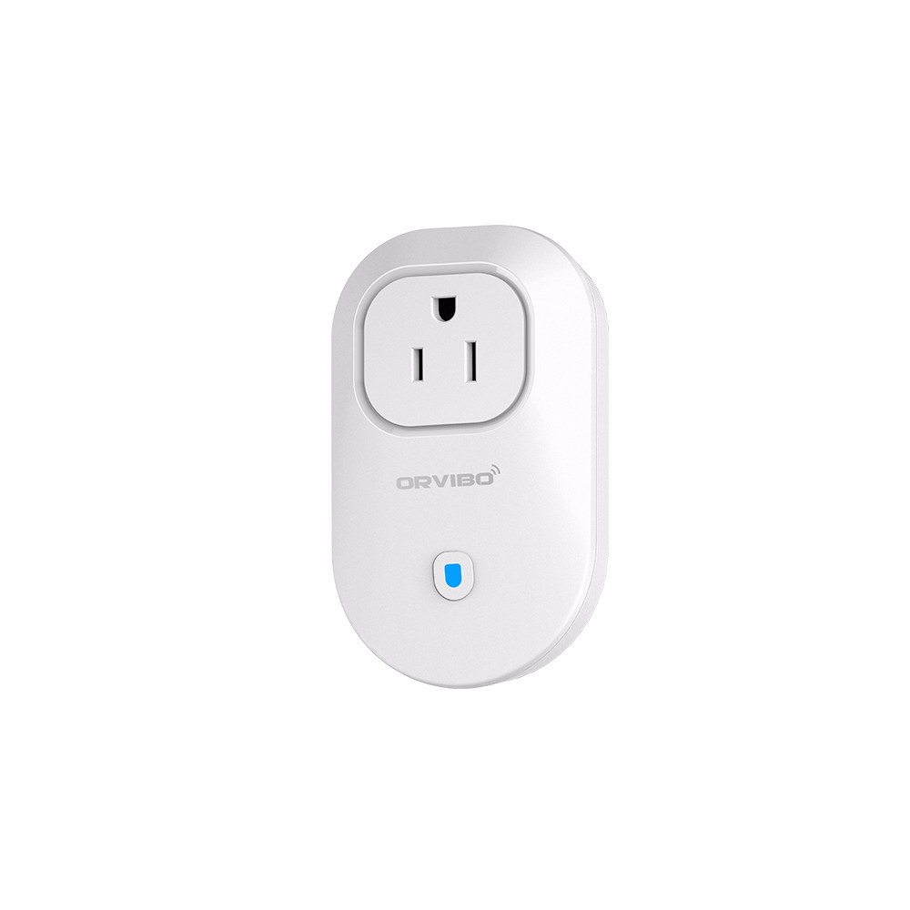 Power socket S25 US remote control socket electric 2 pin and 3 pin socket with wall switch