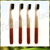 /product-detail/daily-use-health-care-wholesale-bamboo-carbon-toothbrush-60241939132.html