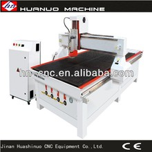 2014 Hot sale carving wood equipment HN1325
