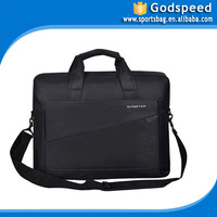 high quality laptop computer bags for teenagers