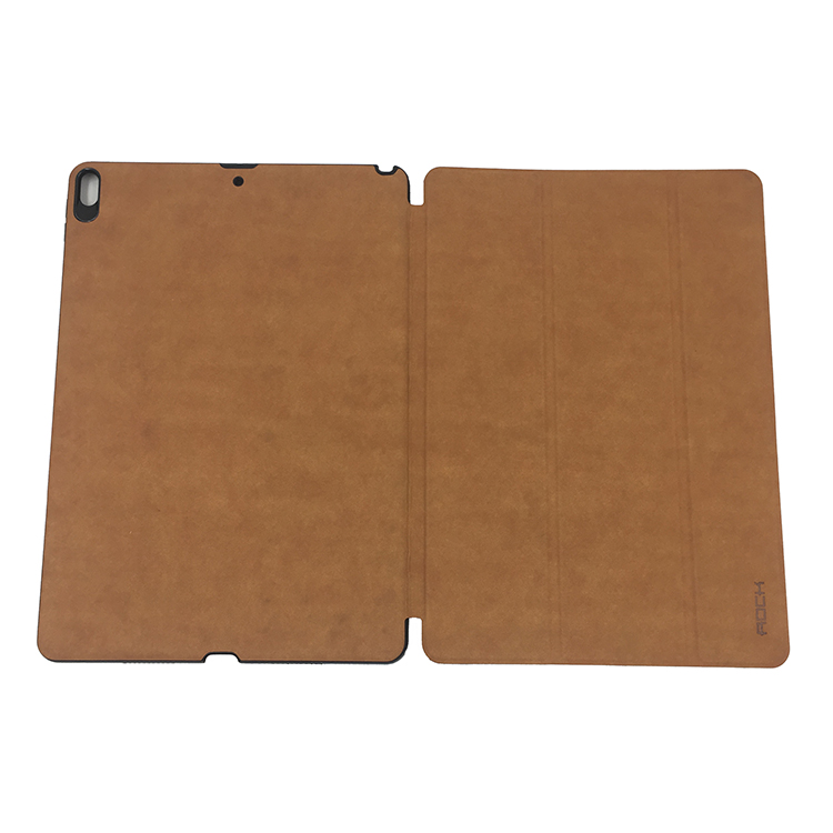 Factory supply attractive price 7 inch or oem tablet case for ipad