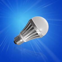 CE&RoHS BIS ISO9001 Approved Aluminum led bulb 6500k e26 e27 led lamp 80 watt equivalent 1100lm led bulb