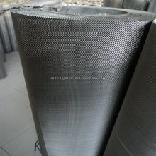 High Quality new product 325/400/500/635 Mesh Stainless Steel Wire Mesh