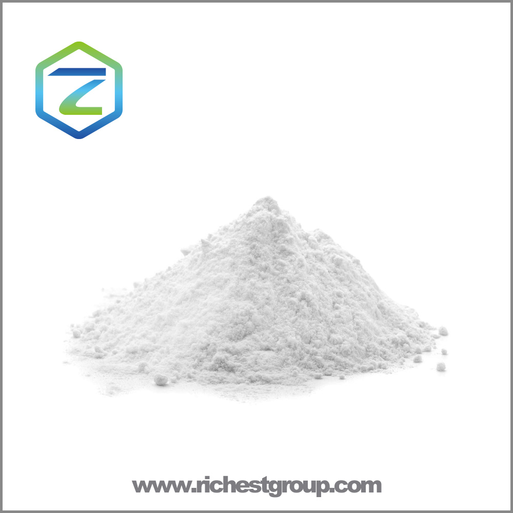 Factory Price Carrageenan Food Additive