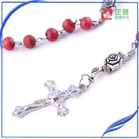holy christian olive wood bulk rosary