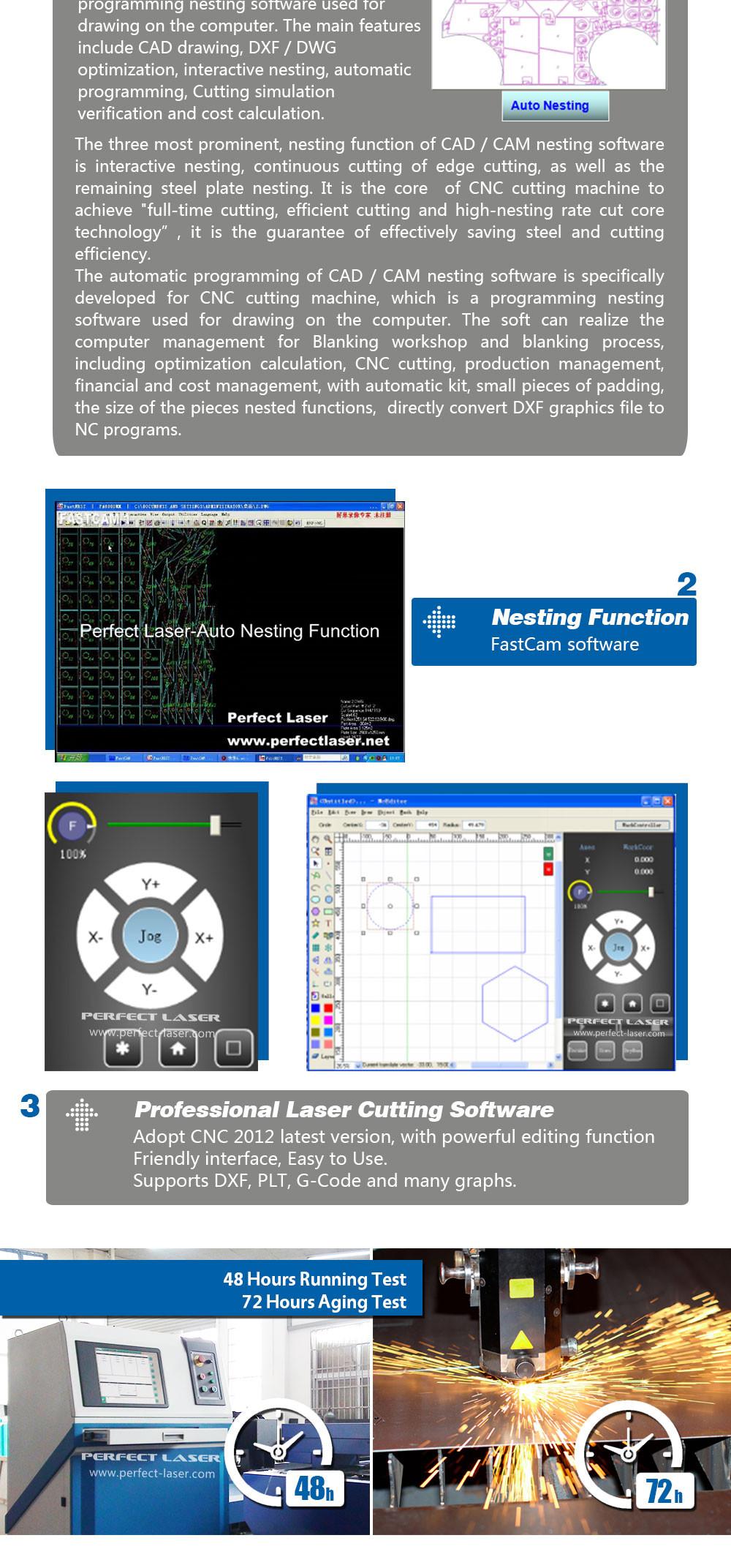 11 Fiber Laser Cutting Machine 1000w.jpg