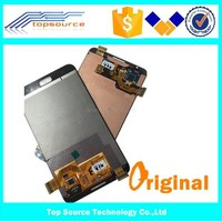 mobile phone lcd screen digitizer for samsung galaxy note 3 N9000 with warranty