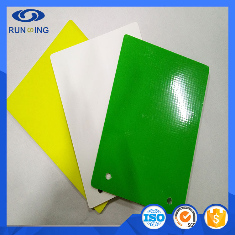 Trade assurance Fire resistance high density polystyrene sheets