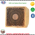 discounted cheap wooden phone speaker manufacturer wholesale BSW21