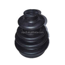 Customer Size Rubber CV Joint Boot