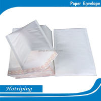 Factory wholesale oem air bubble bag, pad envelope