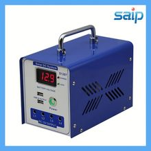 solar mobile charger solar tracker price