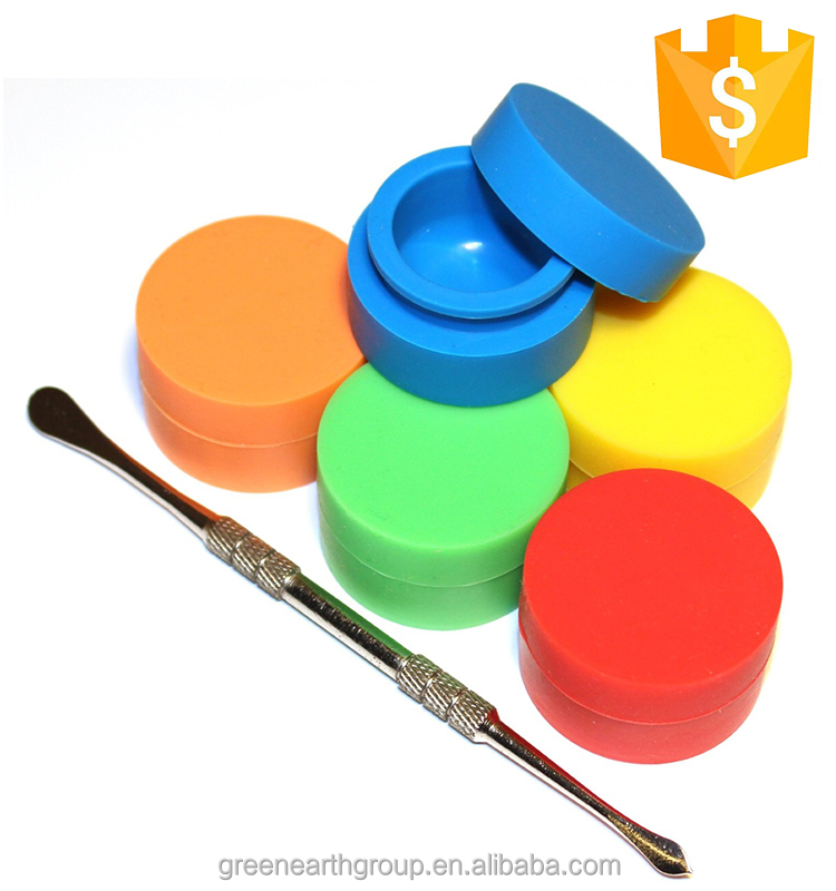 Hot selling travel containers for cosmetics