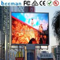 High quality SMD DIP P6 P8 P10 P16 P20 P25 sport stadium advertising led display xxx video and xxx com