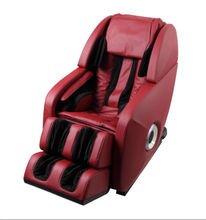 Hottest remote control vibration massage motors for chairs