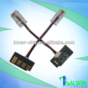 New toner chip compatible for samsung SL-K2200 2200N chip rsetter for samsung SL-K 2200 laser printer chips