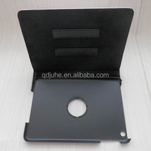 Sublimation Leather case for iPad 2/3/4 Cover,blank leather cover for iPad 2/3/4,
