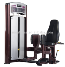 See here! S8-018 inner thigh adductor strength machine/commercial fitness machine/ sports machine gym equipment