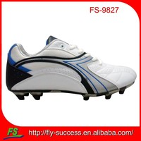 design your own outdoor soccer shoes men