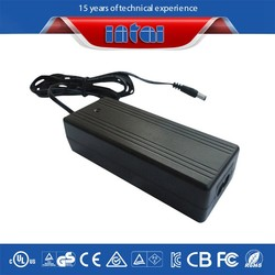 oem factory directly selling led driver 1500ma