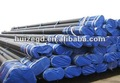 EN 10297/EN 10210 EN SEAMLESS STEEL PIPE