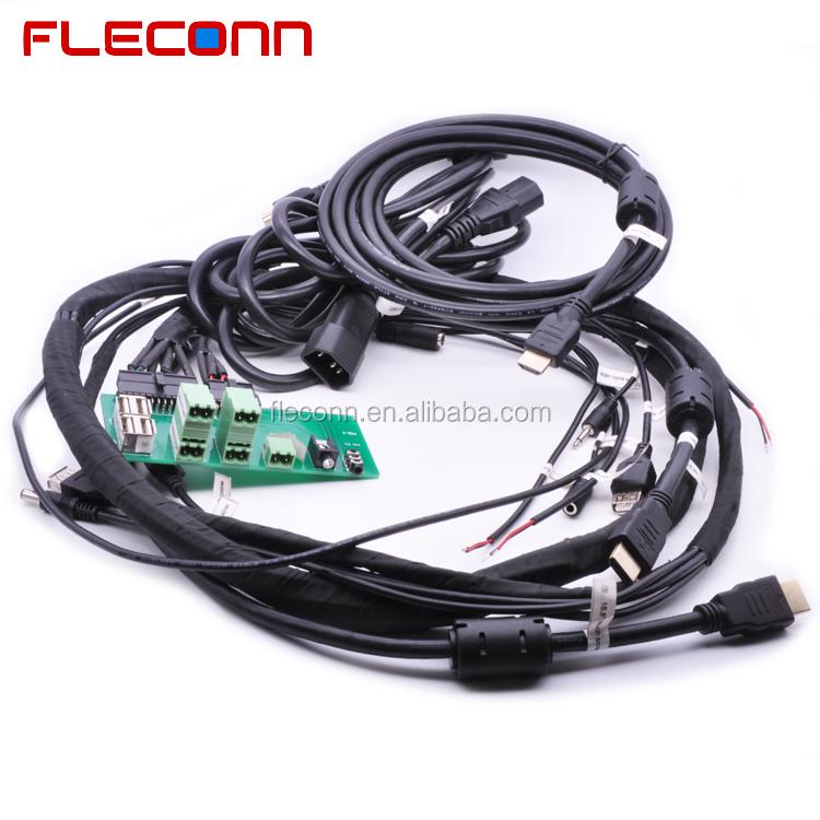 Cable Loom.jpg
