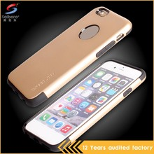 Free sample tech21 mobile cover for iphone 6 case