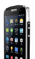 Star product High quality DOOGEE Waterproof / Dustproof Android 4.4.2 Smart Phone/3G-Model DG700