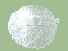 factory producers 99.8% white resin powder price melamine