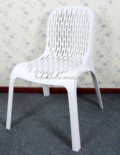 space saving stackable patio garden cheap white plastic chairs