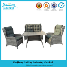 New Style Colonial Outdoor Garden Classics Outdoor Furniture