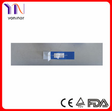 2017 new products Alibaba bandage device
