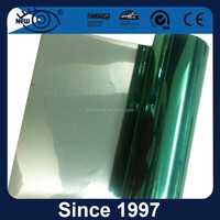 Factory price Best quality glass sun protection film