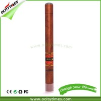 500-600puffs finest enjoyment disposable electronic cig instead of smoking