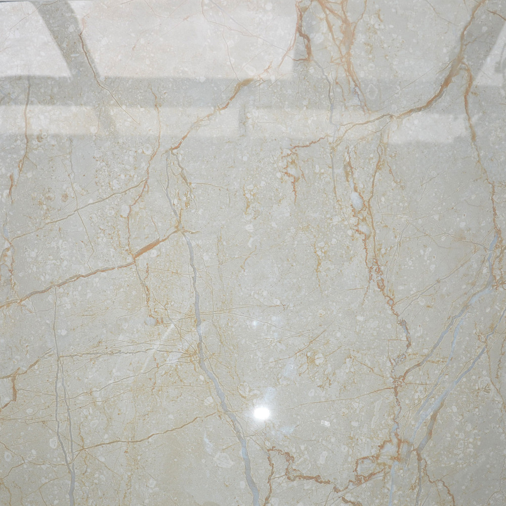 Foshan Porcelain Tile Kerala Vitrified Floor Tiles Glazed Ceramic Floor Tile Price Buy Foshan