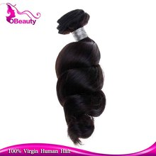 Prevailing novel design russian weaving virgin 100% luxury remy human hair import