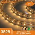 3528 LED rope light wholesale with ce rohs pse ETL approved