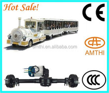 direct drive electric motor, direct drive motor, hot sale passenger rickshaw motor tricycle