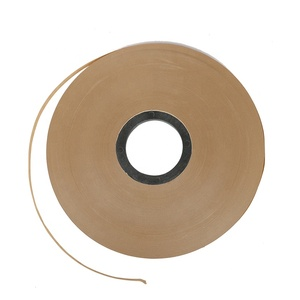 High quality China factory insulation cable paper Brown paper roll