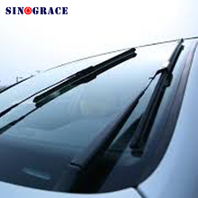 Car Water Repellent Spray for Glass