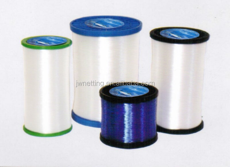 Nylon Monofilament Fishing Line Thread