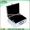 Factory direct sales custom aluminum tool case