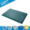 Glass Fiber Acoustic Ceiling Panel Epe Acoustic Panel Underlayment