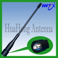 K4 155MHz vhf two way radio antenna for yaesu with sma-female