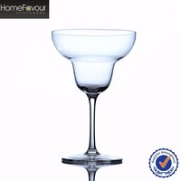 Reputable Manufacturer High Quality Italian Wine Glasses