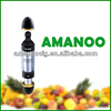 New product e cigarette Amanoo electronic cigarettes asda