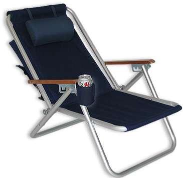 sillas de playa cmodo y sillas plegables playa buy product on alibabacom