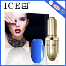 UV/led nails gel polish Fresh Color Gelpolish