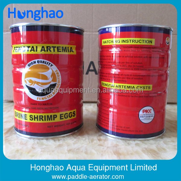 Brine Shrimp Eggs Sale Good