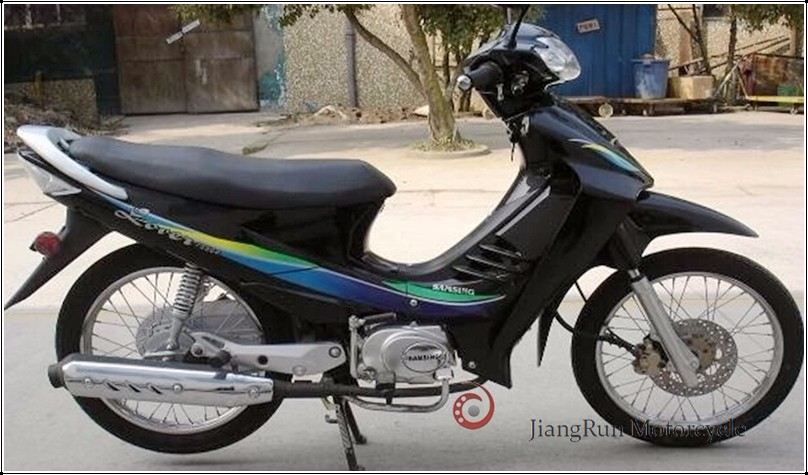 200CC CLASSIC CUB MOTORCYCLE/WHOLESALE MOTORCYCLE/CHEAP SCOOTER